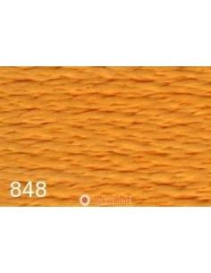 MARLITT 848