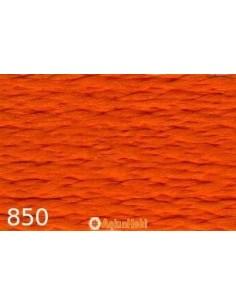 MARLITT 850