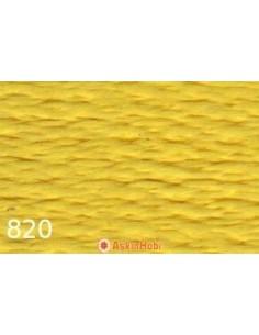 MARLİTT 820