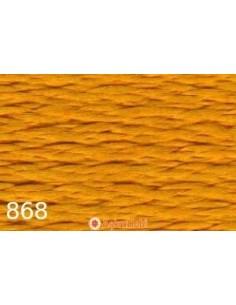 MARLİTT 868