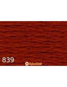 MARLİTT 839