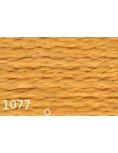 MARLİTT 1077