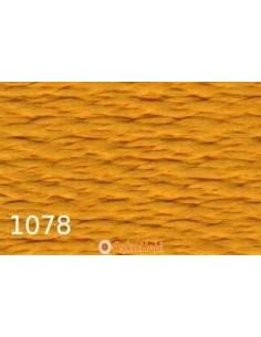 MARLİTT 1078