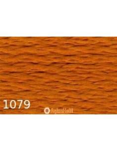 MARLİTT 1079