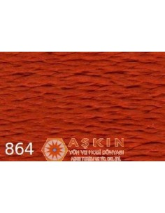MARLITT 864