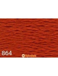 MARLİTT 864