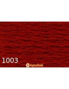 MARLİTT 1003
