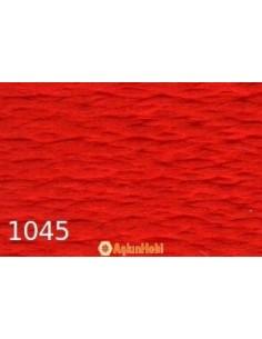 MARLİTT 1045