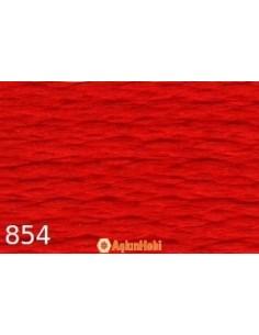 MARLİTT 854