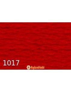 MARLİTT 1017