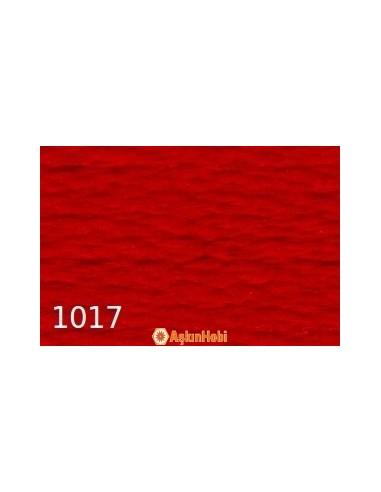 MARLITT 1017