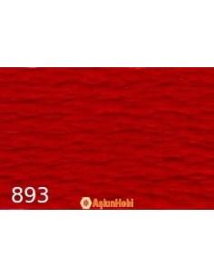 MARLİTT 893