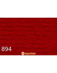 MARLİTT 894