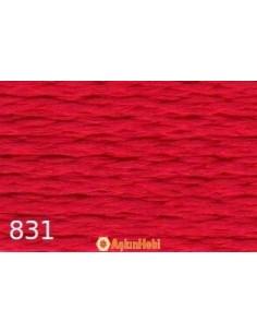 MARLİTT 831