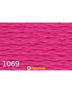 MARLİTT 1069