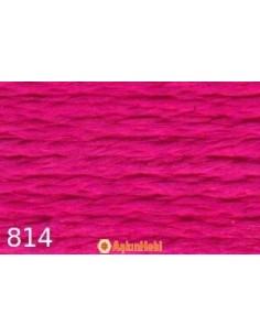 MARLİTT 814