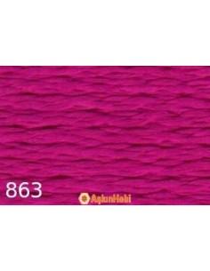 MARLİTT 863