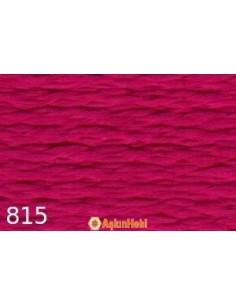MARLİTT 815