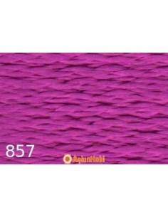 MARLİTT 857