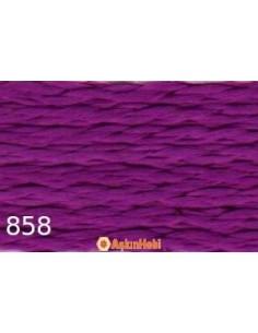MARLİTT 858