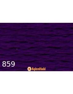 MARLİTT 859