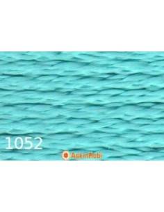 MARLITT 1052