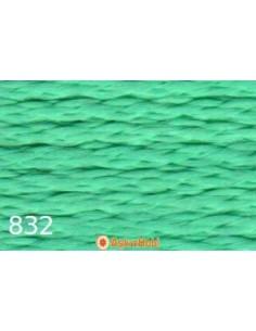 MARLITT 832