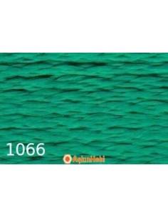 MARLİTT 1066