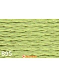MARLITT 895