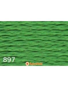 MARLİTT 897