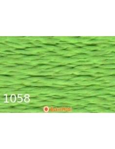 MARLİTT 1058