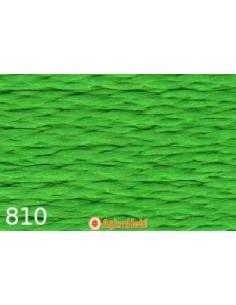MARLİTT 810