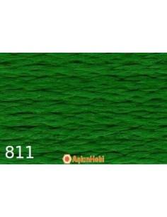 MARLITT 811