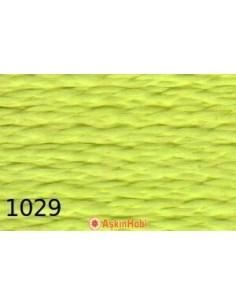 MARLİTT 1029