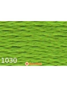 MARLİTT 1030
