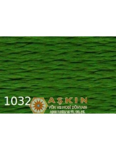 MARLİTT 1032
