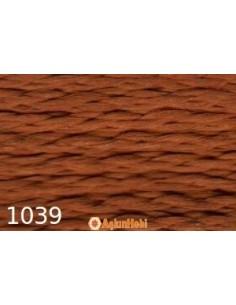MARLİTT 1039