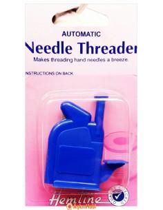 AUTOMATIC NEEDLE THREADER 236