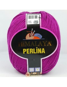 PERLİNA 37
