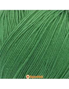 Himalaya Perlina Perlina 50139