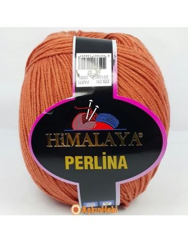 Perlina 33