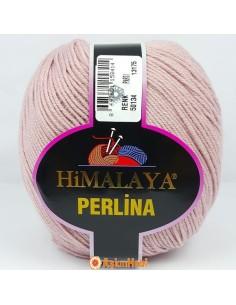 Perlina 50134