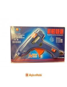 HOT MELT GLUE GUN 20W