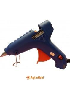 HOT MELT GLUE GUN 60W