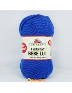 HiMALAYA EVERYDAY BEBE LUX 70412