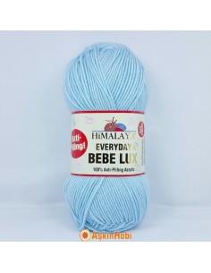 HiMALAYA EVERYDAY BEBE LUX 70422