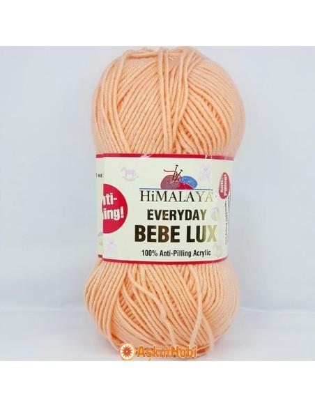 HiMALAYA EVERYDAY BEBE LUX 70429