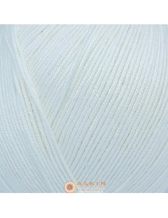 Himalaya Perlina Perlina 50101