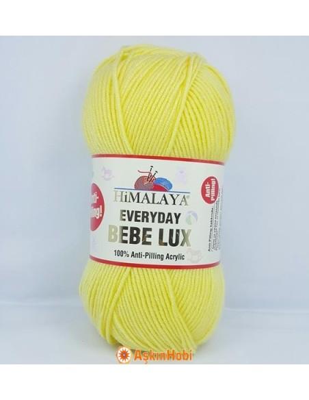 HiMALAYA EVERYDAY BEBE LUX 70403