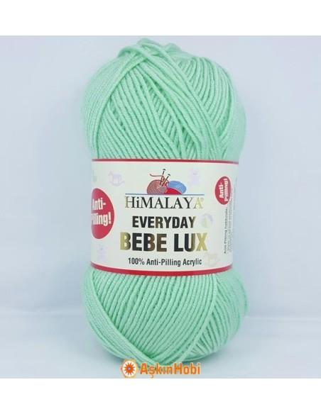 HiMALAYA EVERYDAY BEBE LUX 70434